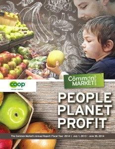 https://www.commonmarket.coop/wp-content/uploads/2018/10/Annual-Report-2014-website-233x300.jpg