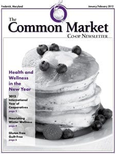 https://www.commonmarket.coop/wp-content/uploads/2018/10/Jan-Feb-2012-newsletter-final-1.jpg