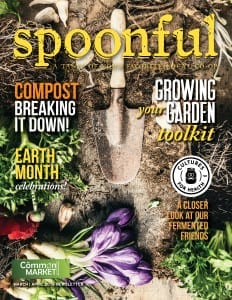 https://www.commonmarket.coop/wp-content/uploads/2018/10/Spoonful_Mar-AprCover-232x300.jpg