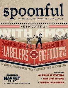 https://www.commonmarket.coop/wp-content/uploads/2018/10/Spoonful_Sept_October_cover-232x300.jpg