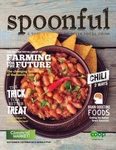 https://www.commonmarket.coop/wp-content/uploads/2018/10/Spoonful_September_October-web-cover-231x300.jpg