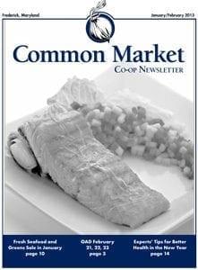 https://www.commonmarket.coop/wp-content/uploads/2018/10/cm_jan.feb13_final-1.jpg