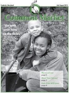 https://www.commonmarket.coop/wp-content/uploads/2018/10/cm_july-aug2012_final-1.jpg