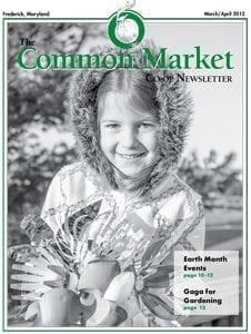 https://www.commonmarket.coop/wp-content/uploads/2018/10/cm_march-april2012_02-10-12-finalsmall-1.jpg