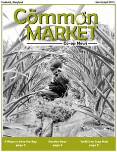 https://www.commonmarket.coop/wp-content/uploads/2018/10/cm_march.april2013_final-1.jpg
