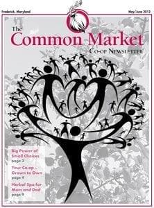 https://www.commonmarket.coop/wp-content/uploads/2018/10/cm_mayjune2012_final-1.jpg