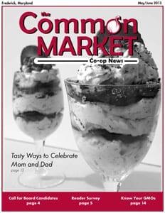 https://www.commonmarket.coop/wp-content/uploads/2018/10/cm_mayjune2013_final_smaller-1.jpg