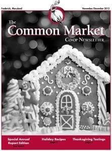 https://www.commonmarket.coop/wp-content/uploads/2018/10/cm_nov-dec12_final-1.jpg
