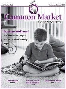 https://www.commonmarket.coop/wp-content/uploads/2018/10/cm_sept-oct12_final_small-1.jpg