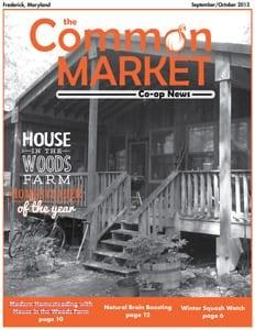 https://www.commonmarket.coop/wp-content/uploads/2018/10/cm_sept-oct2013_08.03.13.1-1-1.jpg
