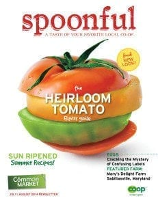https://www.commonmarket.coop/wp-content/uploads/2018/10/theCommonMarket_Spoonful_July-August_cover-231x300.jpg