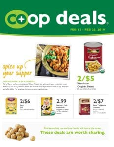 https://www.commonmarket.coop/wp-content/uploads/2019/01/Coop_Deals_Feb_2019_Flyer_East_B_Page_-1.jpg