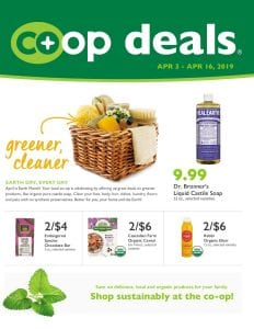 https://www.commonmarket.coop/wp-content/uploads/2019/03/Coop_Deals_Apr_2019_Flyer_East_A_page_-1.jpg