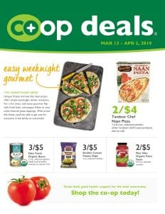 https://www.commonmarket.coop/wp-content/uploads/2019/03/Coop_Deals_Mar_2019_Flyer_East_B_pages_-1.jpg