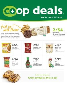 https://www.commonmarket.coop/wp-content/uploads/2020/09/Coop_Deals_Oct_2020_Flyer_East_A_Page_1.jpg