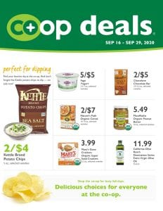 https://www.commonmarket.coop/wp-content/uploads/2020/09/Coop_Deals_Sep_2020_Flyer_East_B_Page_-1.jpg