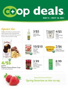 https://www.commonmarket.coop/wp-content/uploads/2021/04/Coop_Deals_May_2021_Flyer_East_A_Page_-1.jpg