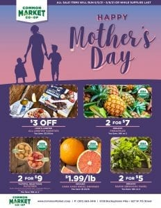 https://www.commonmarket.coop/wp-content/uploads/2021/05/Mothers-Day-Sale-2021-TPR-scaled.jpg