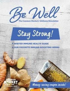 https://www.commonmarket.coop/wp-content/uploads/2021/06/WellnessNewsletter-Feb-2021-Cover-scaled.jpg