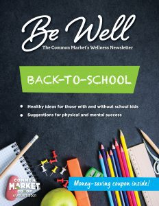 https://www.commonmarket.coop/wp-content/uploads/2021/10/WellnessNewsletter-August-2021-cover-scaled.jpg